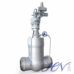 The Applications of Industrial Valve